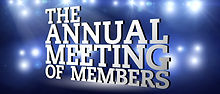 160325_04-new-annual-meeting-members-800