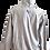 Thumbnail: M42 Esports Hoodie