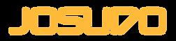 Josudo logo.png