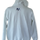 Thumbnail: M42 Esports Hoodie with Zip