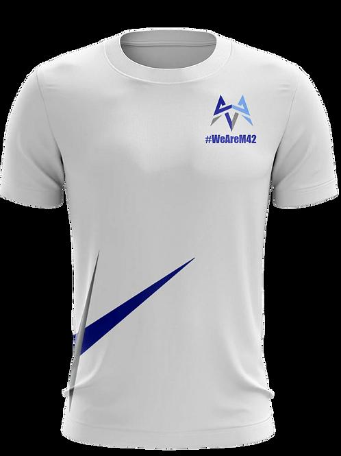 M42 Esports Lifestyle Shirt