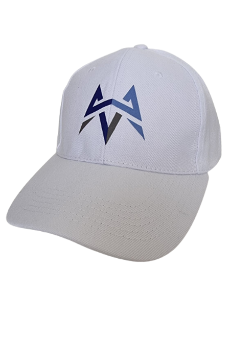 M42 Esports Cap