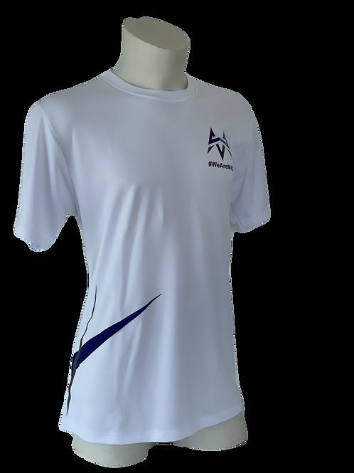 M42 Esports Sport Shirt