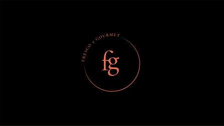 Fresco e Gourmet logo_V03-13.jpg
