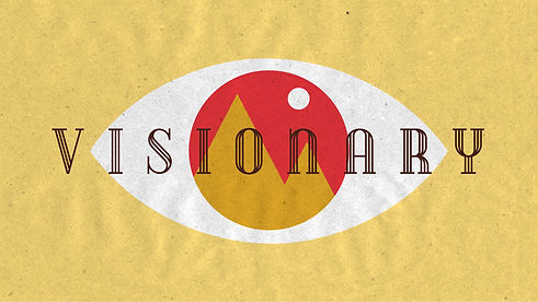 Birla Promo frame 4.jpg