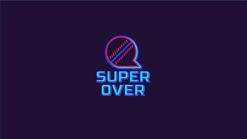 Super Over final logo-2-03.jpg