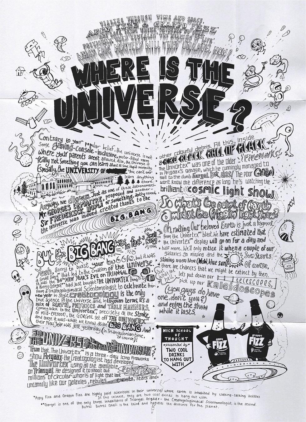 Poster - Universe.jpg
