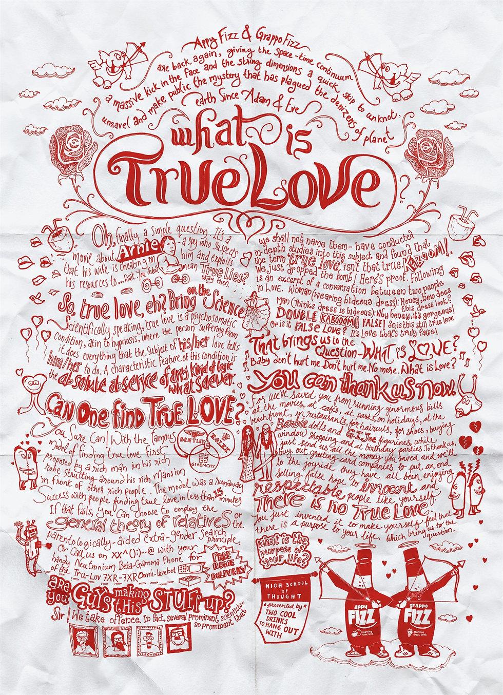 what is true lovew.jpeg
