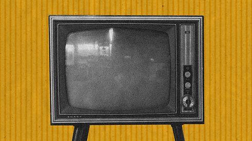 Birla Promo frame 6b.jpg