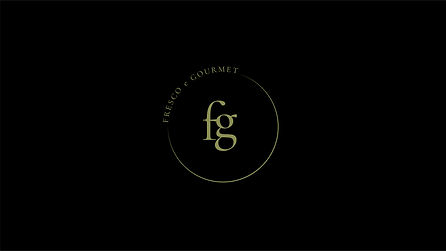 Fresco e Gourmet logo_V03-10.jpg