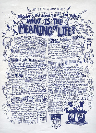 meaning of life.jpeg