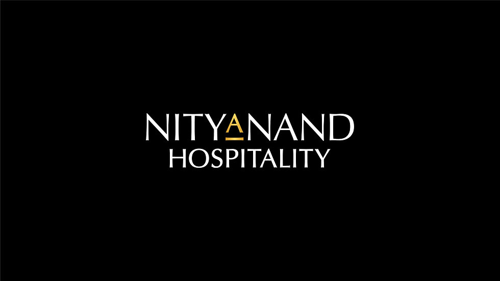 Nityanand caterers -07.jpg