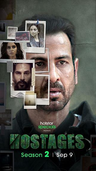 open file hostages.jpg