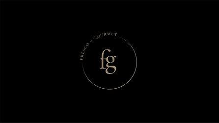 Fresco e Gourmet logo_V03-04.jpg