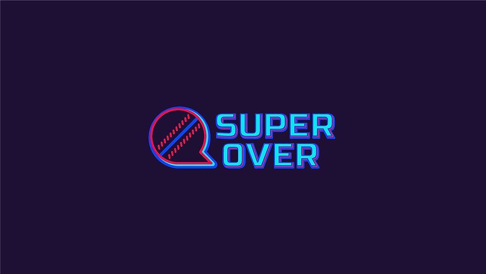 Super Over final logo-2-01.jpg