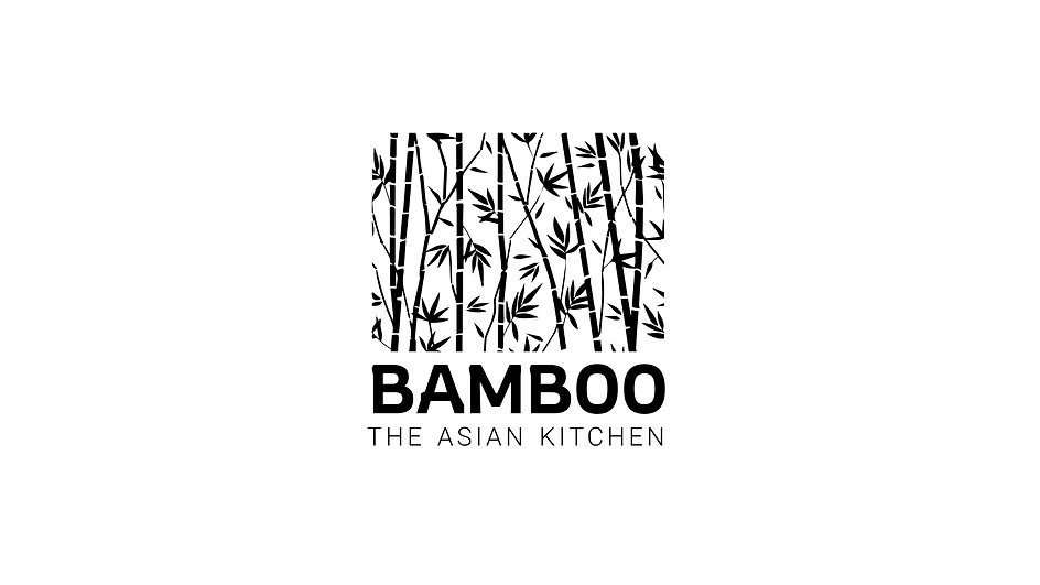 BAMBOO LOGO-06.jpg