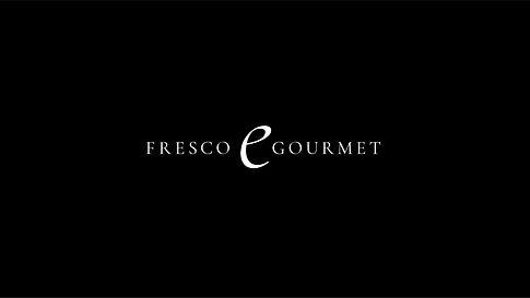 Fresco e Gourmet logo_V02-05.jpg