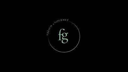 Fresco e Gourmet logo_V03-07.jpg