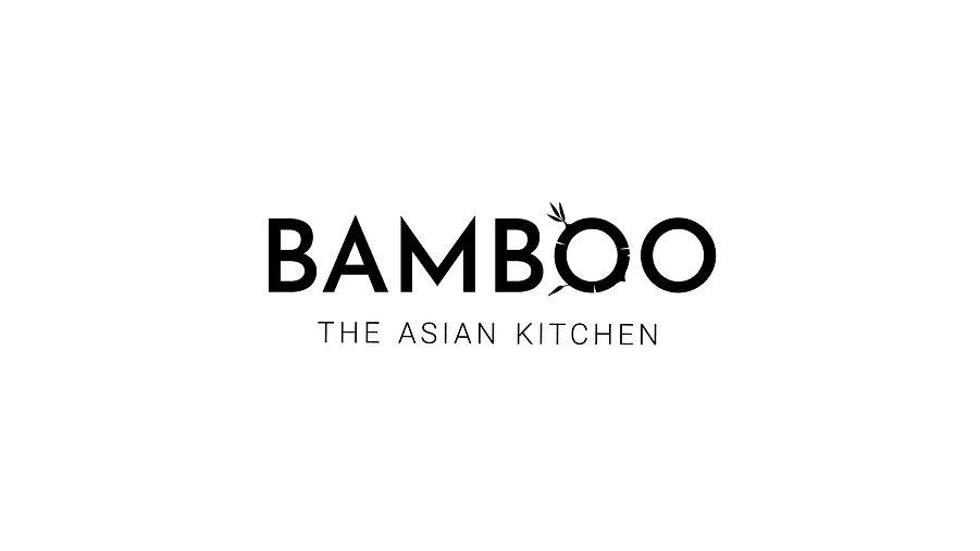 BAMBOO LOGO-09.jpg