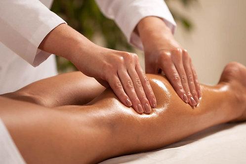 30 min Anti-Cellulite Massage