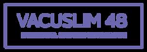 101_mesmerie_vacuslim48_logo.png