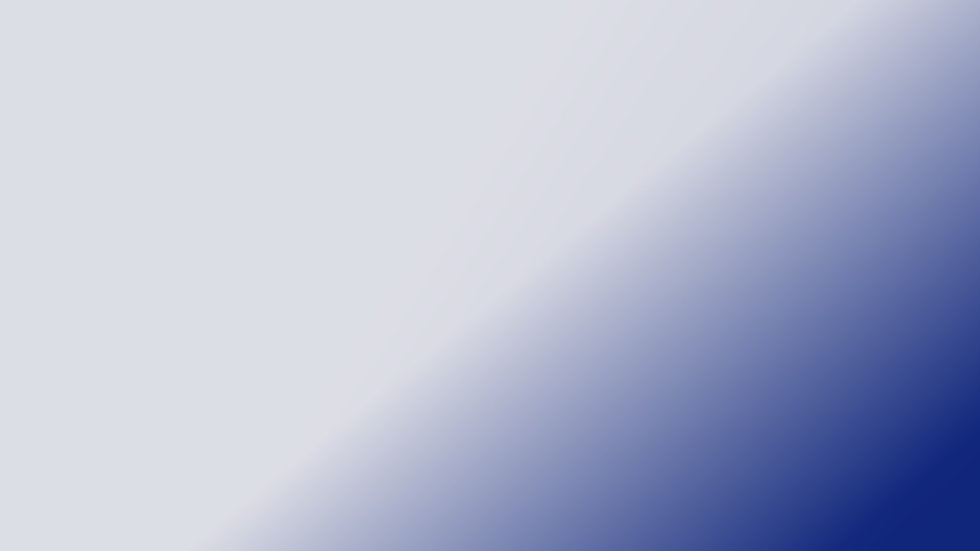 tcr blue 3.jpg