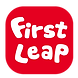 first leap.png