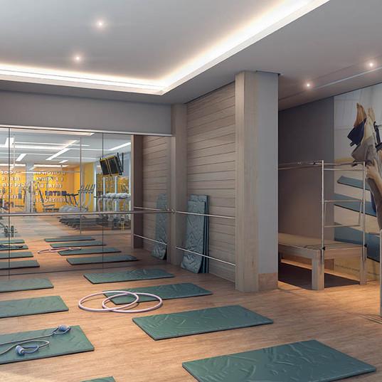 Sala de Pilates.jpg