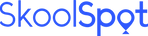 SkoolSpot_logo bright blue.png