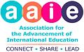 AAIE Logo.png