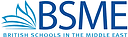 BSME Training SkoolSpot