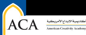 ACA Case Study SkoolSpot