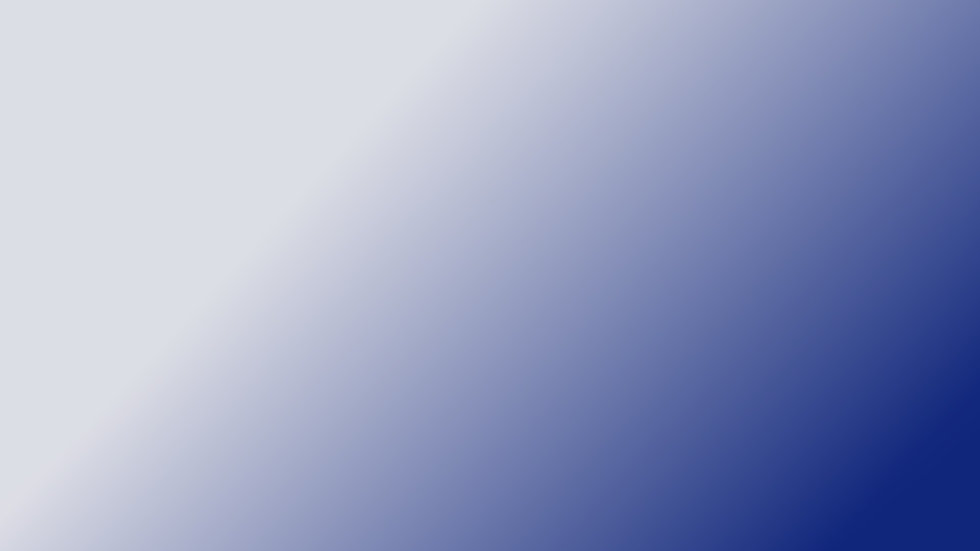 tch blue 4.jpg