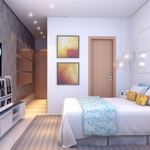 Apto 3 quartos - Suite.jpg