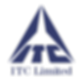 itc-limited-logo-png-transparent.png