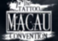 macau-960x675.jpg