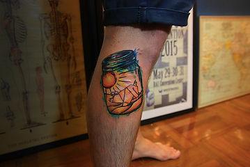 tattooworks.jpg