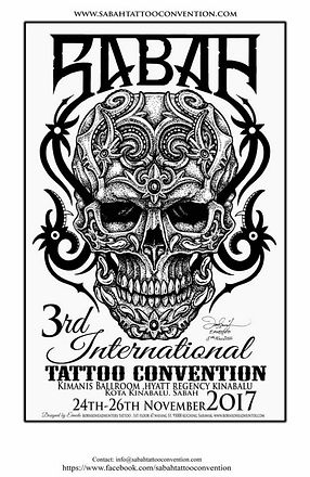 2017-Sabah-International-Tattoo-Convention.jpg