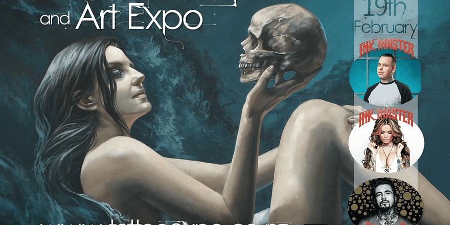 tattoo-expo-banner-2016.png