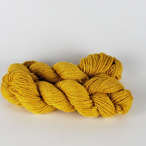 Alpaca Worsted Weight Yarn