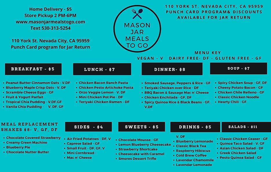 Mason Jar Meals To Go Menu Revised.png