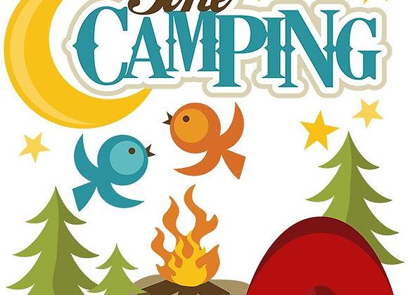 Camper Pack
