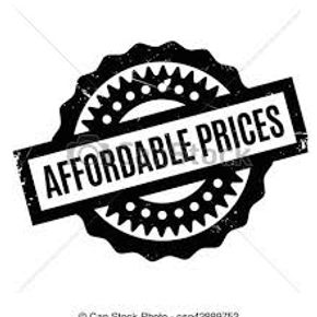affordable prices.jpg