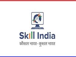 Skill India - 1