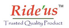 Rideus Logo