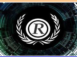 R - Crypto Feed - 2