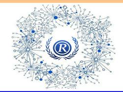 R - Crypto Feed - 3