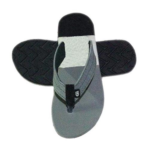 Rideus Lite Slippers