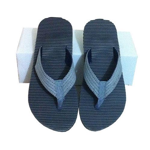 Rideus Flexi Slippers