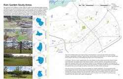 Environmental Resiliency Plan
